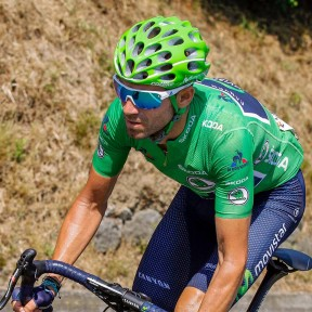 Team Movistar adidas zonyk areo