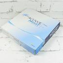 jednodenní kontaktní čočky 1-Day Acuvue Moist - 180 čoček