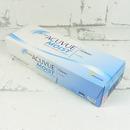jednodenní kontaktní čočky 1-Day Acuvue Moist (30 čoček)
