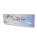 Jednodenní kontaktní čočky 1-Day Acuvue Moist for Astigmatism - 30 čoček