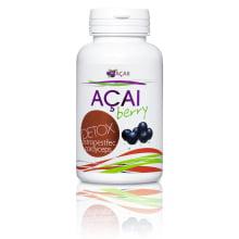 doplněk stravy Acai Detox 90tbl