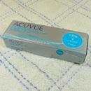 Acuvue Oasys 1-Day jednodenní kontaktní čočky