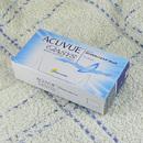 Acuvue Oasys čtrnáctidenní (dvoutýdenní) kontaktní čočky 12 čoček