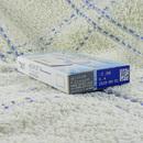 Acuvue Oasys čtrnáctidenní (dvoutýdenní) kontaktní čočky 6 čoček (parametry balení jsou pouze ilustrační)