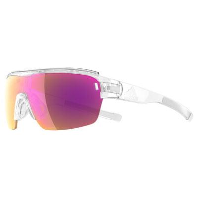 Sluneční brýle adidas zonyk aero pro ad05 1000-1