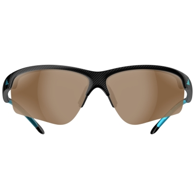 Sluneční brýle adidas adivista a164 6093-2