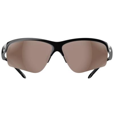 Sluneční brýle adidas adivista a164 6050-2