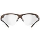 Sluneční brýle adidas adivista a164 6051-2