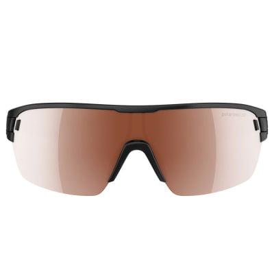 Sluneční brýle adidas zonyk aero ad06 9200-2
