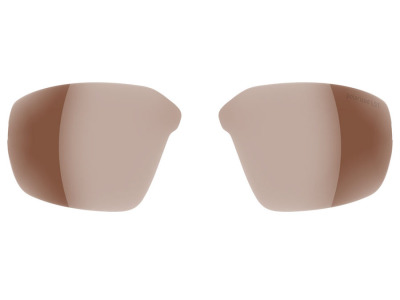 adidas LST polarized - náhradní skla