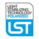 adidas LST polarized - logo