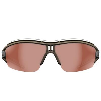 Sluneční brýle adidas evil eye halfrim a167 6052-2