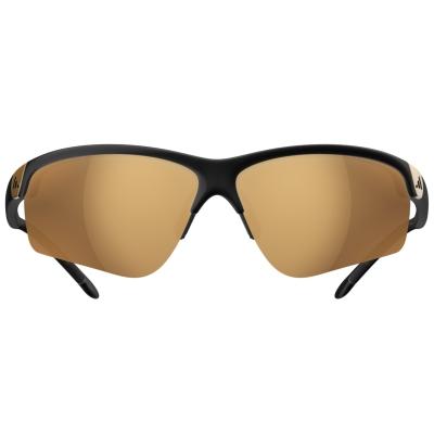 Sluneční brýle adidas adivista a164 6071-2