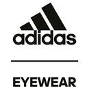 adidas EYEWEAR - logo