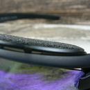sportovní brýle adidas evil eye halfrim pro ad07 75 6600 - detail potítka