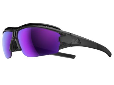 sportovní brýle adidas evil eye halfrim pro ad07 75 6600