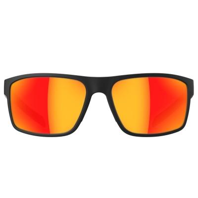 Sluneční brýle adidas whipstart a423 6052-2