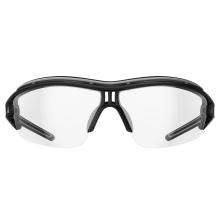 adidas halfrim čiré - náhradní skla