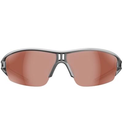 Sluneční brýle adidas evil eye halfrim a402 6063-2