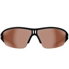 Sluneční brýle adidas evil eye halfrim a402 6061-2