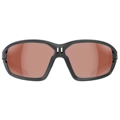 Sluneční brýle adidas evil eye evo a418 6051-2