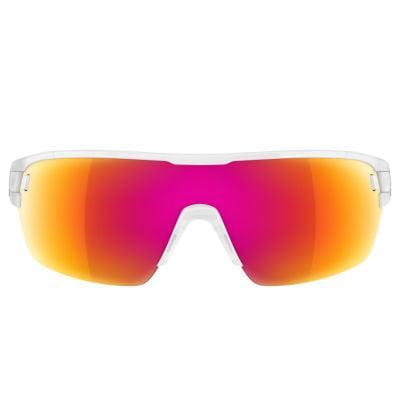 Sluneční brýle adidas zonyk aero ad06 1000-2