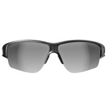 adidas halfrim šedé - náhradní skla