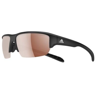 Sluneční brýle adidas kumacross halfrim a421 6053-1