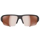 Sluneční brýle adidas kumacross halfrim a421 6053-2