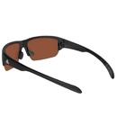 Sluneční brýle adidas kumacross halfrim a421 6053-3
