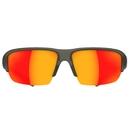 Sluneční brýle adidas kumacross halfrim a421 6057-2