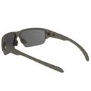 Sluneční brýle adidas kumacross halfrim a421 6057-3