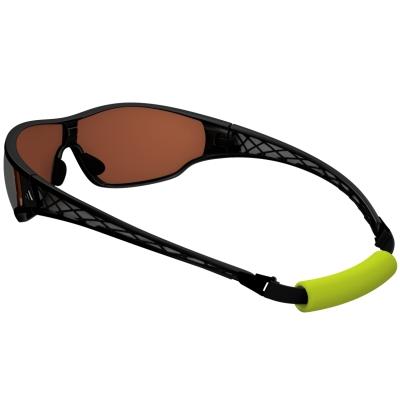 Sluneční brýle adidas tycane a189 6050-3