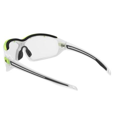 Sluneční brýle adidas evil eye evo a193 6059-3