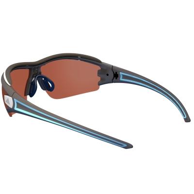 Sluneční brýle adidas evil eye halfrim a167 6052-3