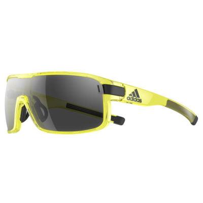 Sluneční brýle adidas zonyk ad03 6054-1