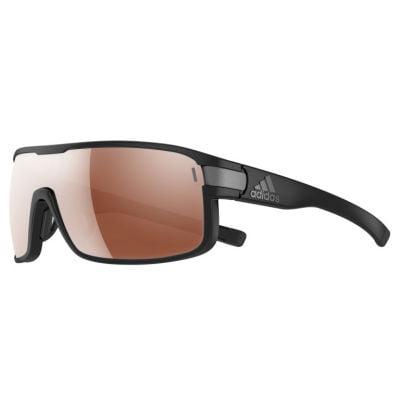 Sluneční brýle adidas zonyk ad03 6055-1