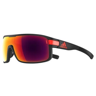 sportovní brýle adidas zonyk ad04 6052 S