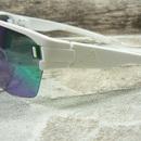 adidas zonyk aero ad06 1500 - boční pohled