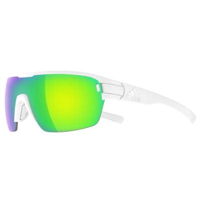 Sluneční brýle adidas zonyk aero ad06 1500-1