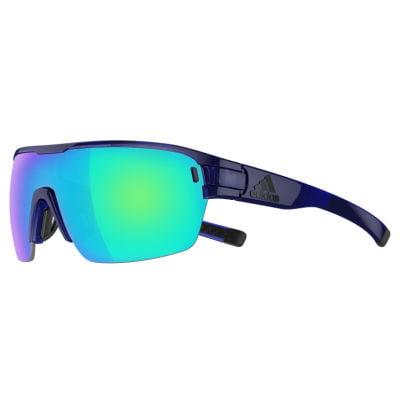 Sluneční brýle adidas zonyk aero ad06 4500-1