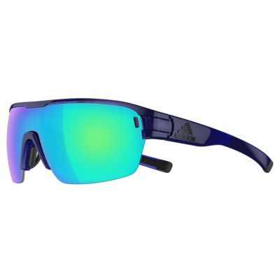 sportovní brýle adidas zonyk aero ad06 4500