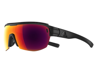 sportovní brýle adidas zonyk aero midcut pro ad11 75 9200