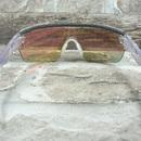 adidas zonyk aero pro ad05 1000 - zadní pohled