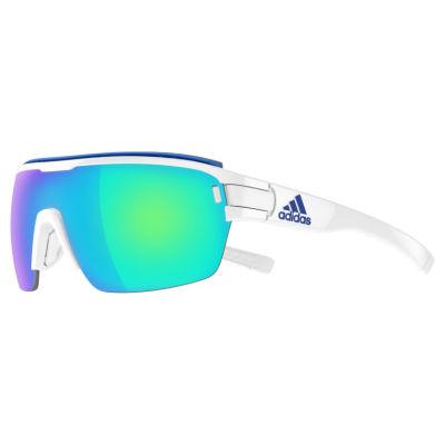sportovní brýle adidas zonyk aero pro ad05 1600 S