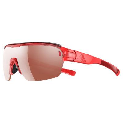 Sluneční brýle adidas zonyk aero pro ad05 3000-1