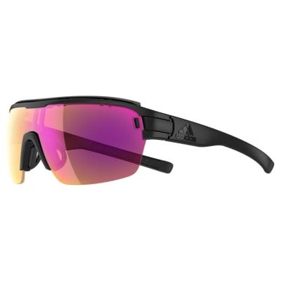 sportovní brýle adidas zonyk aero pro ad05 9100 L