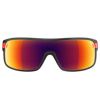 Sluneční brýle adidas zonyk ad03 6052-2