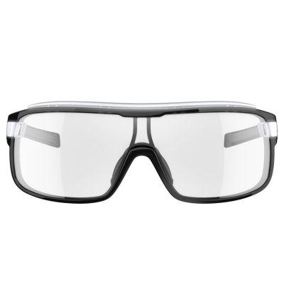 Sluneční brýle adidas zonyk pro ad01 6056-2