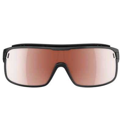 Sluneční brýle adidas zonyk pro ad01 6051-2